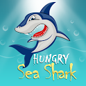 Hungry Sea Shark