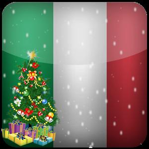 Italy Xmas Online Radios