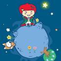 CUKI Themes little princeDALKI
