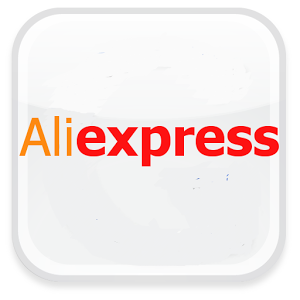 Aliexpress Online 2013