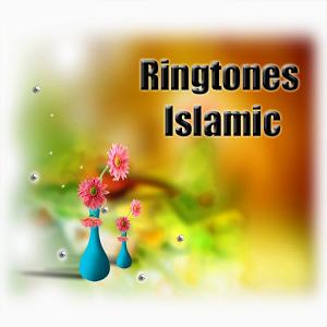 Ringtones Islamic