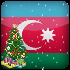 Azerbaijan Xmas Online Radios