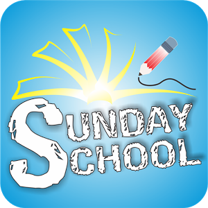 Sunday School - Reports EBD