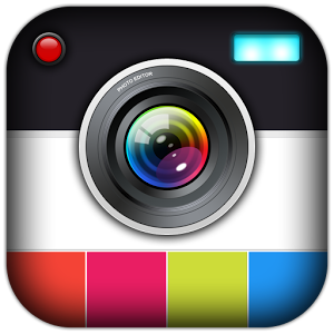 Photo Editor : Photo Effects photo