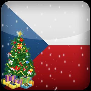 Czech Xmas Online Radios