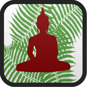 Siddhartha. An Indian Tale