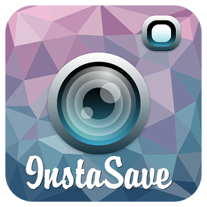 InstaSave Pro for Instagram