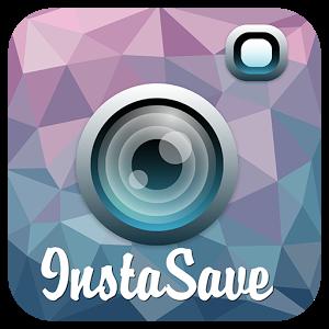 InstaSave Pro for Instagram