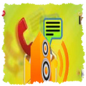 Call & SMS Teller