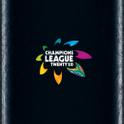 Champions League T20