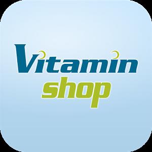 Vitamin Shop cutter slice vitamin