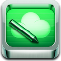 MsgEver for Evernote
