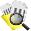 Simple File Finder file music simple