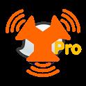 Waze Rec Pro