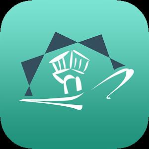 ONDA mobile application
