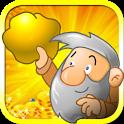 Golden Miner