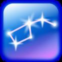 Star Chart Free