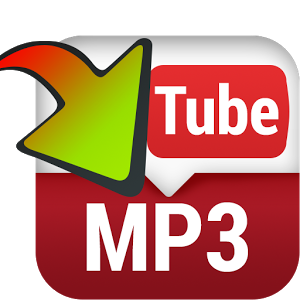 Download Videos and Convert YouTube to MP3 with YouTube