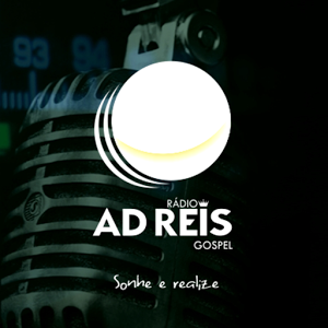 Rádio AD Reis Gospel