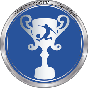 Champions Football League Quiz