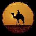 al-Kisah hanafi kisah