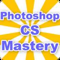Photoshop CS Mastery (Video)