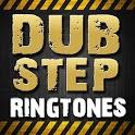 Dubstep Ringtones