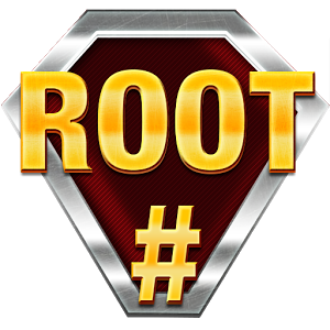 Root or Not