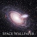 Space Wallpaper