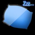 Sleep Cycle Calculator Pro