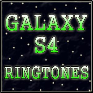 Galaxy Note 3 Ringtone