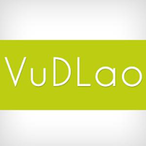 Vudlao