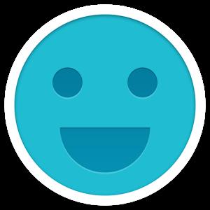 SelfiKon - free emoji, sticker