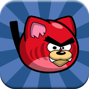 Angry Jump