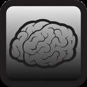 Brain Age HD