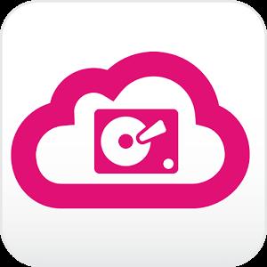 Cloud Storage cloud huawei storage