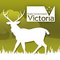 Vic Hunting