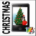 Christmas Tree Wallpapers HD