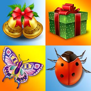 Mind Games - matching games mindjolt games on facebook