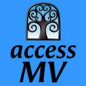 Access MV netzero email access
