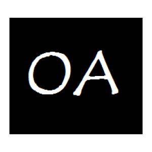 OA Speakers