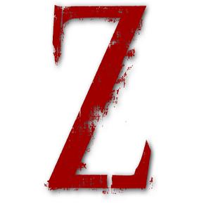 Zedge Mp3 Ringtone zedge com
