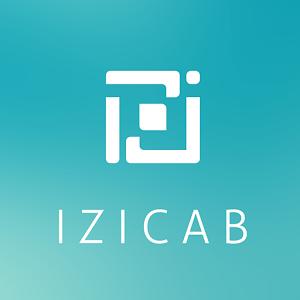 iZicab Client
