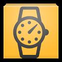 TimeSheet deltek timesheet