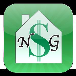 NSG Deals