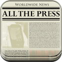 All the Press