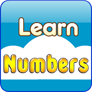 Learn Number (AD-free)