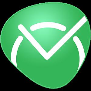 Zen Time Tracker