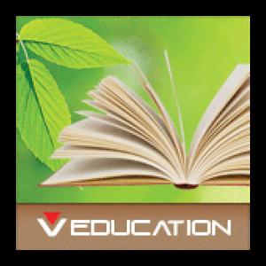 V Education education