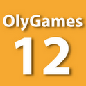 OlyGames 12 Lite